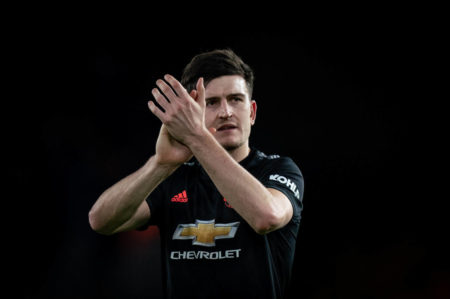 Four reasons why Manchester United will finish above Chelsea and qualify for Champions League