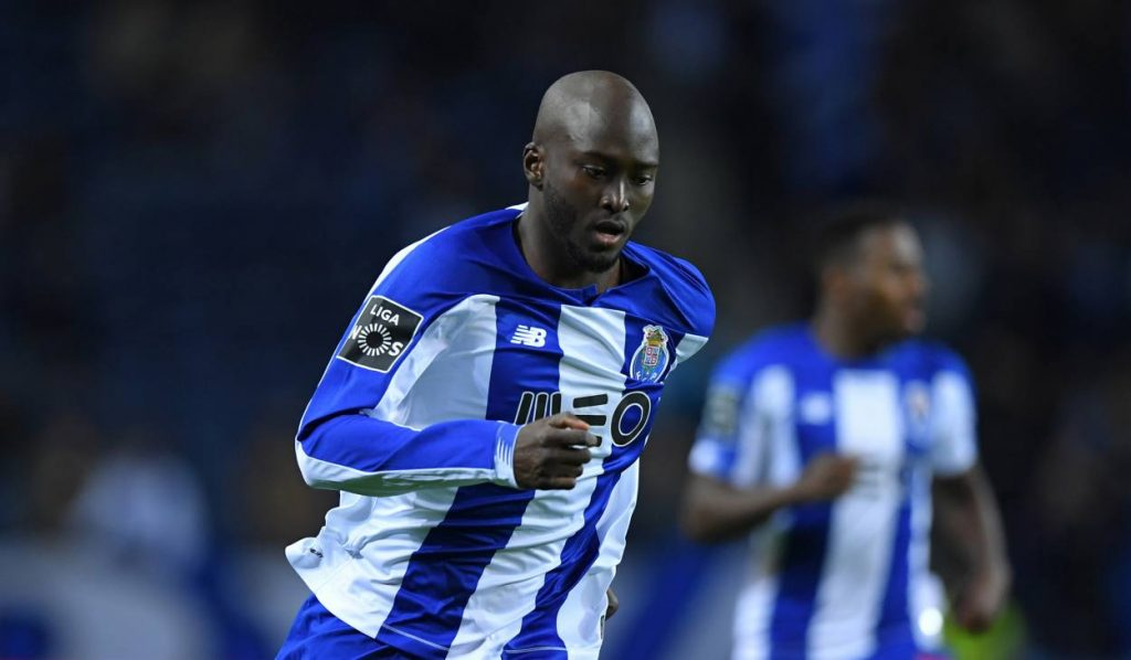 Achraf Hakimi set to join Inter Milan, Man City closing in on Koulibaly and Arsenal renew interest in Porto midfielder