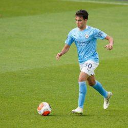 Man City set price for Barcelona target Eric Garcia