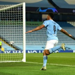 Why Man City are Champions League favorites