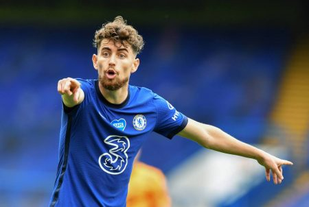 Chelsea set to sell midfielder to fund Rice deal